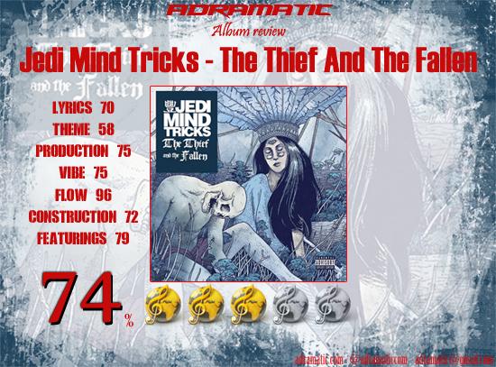 JediMindTricks-TheThiefAndTheFallen