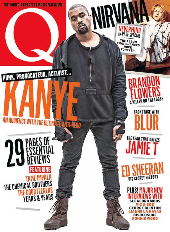Kanye-West-G Cover