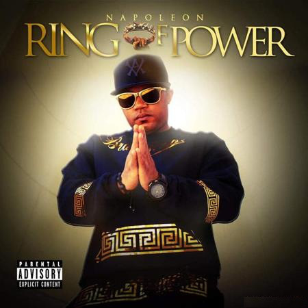 Napoleon-of-Wu-Syndicate-Ring-of-Power