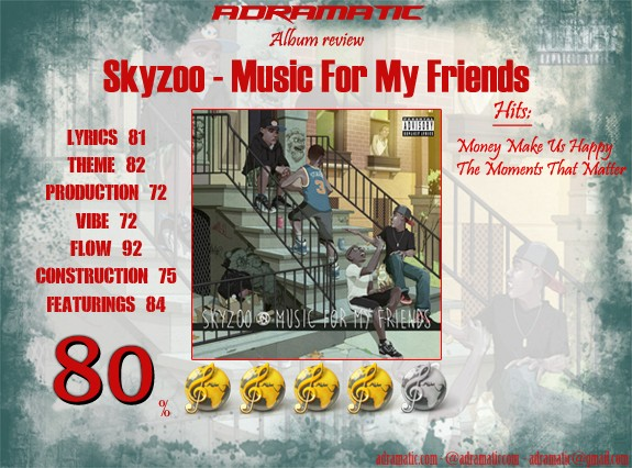 Skyzoo-MusicForMyFriends