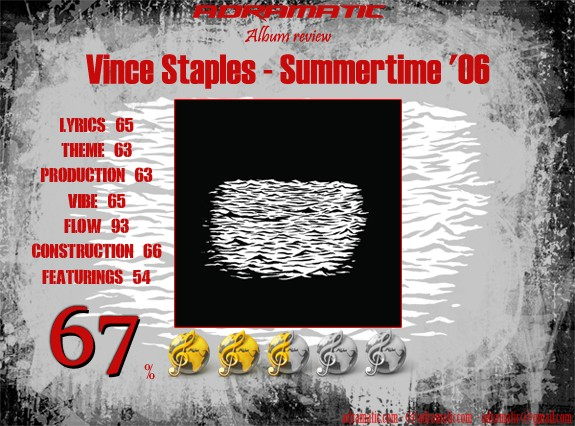 VinceStaples-Summertime06
