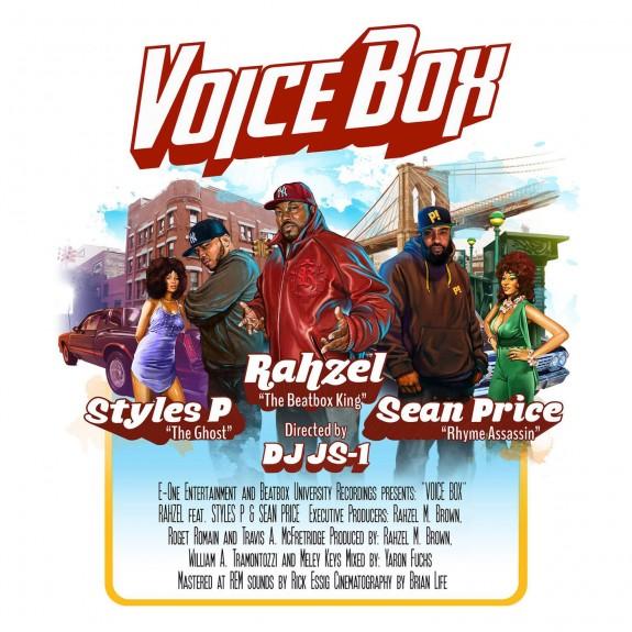 Voice-Box-feat.-Styles-P-Sean-Price-Single