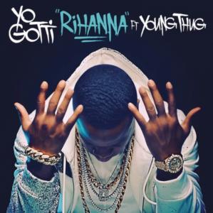 Yo-Gotti-Rihanna-ft-Young-Thug299x300