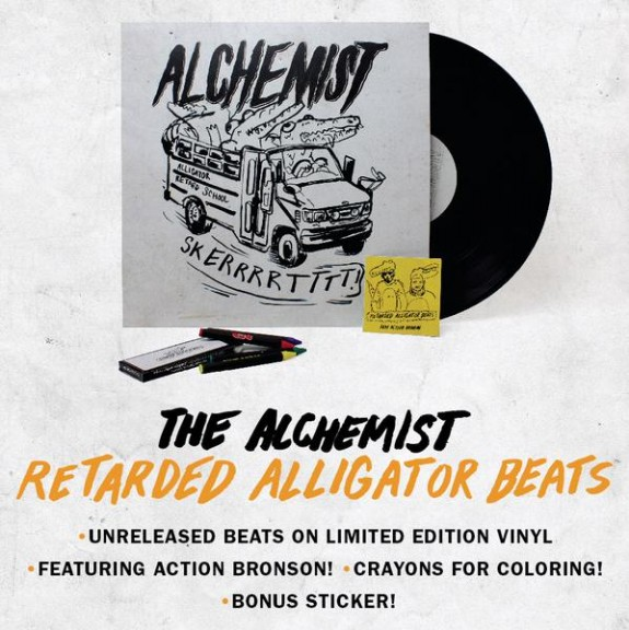 alchemist-retardedalligatorbeats
