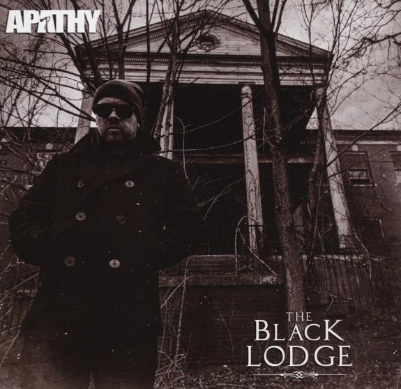 apathy-theblacklodge