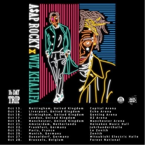 asap-rocky-wiz-europe-tour