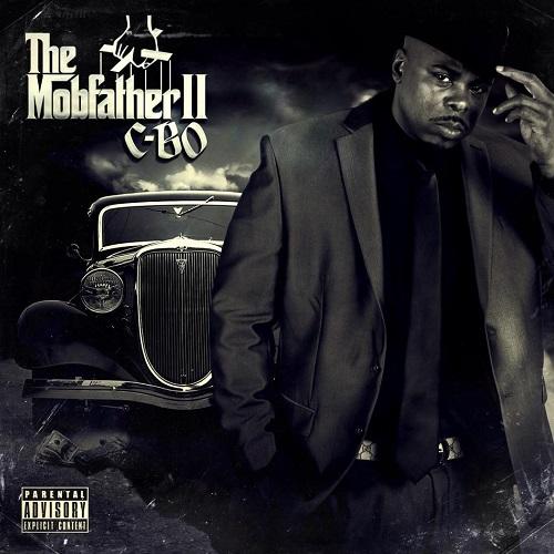 c-bo-mobfather2