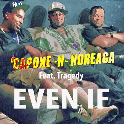 capone-n-noreaga-even-if-tragedy-khadafi
