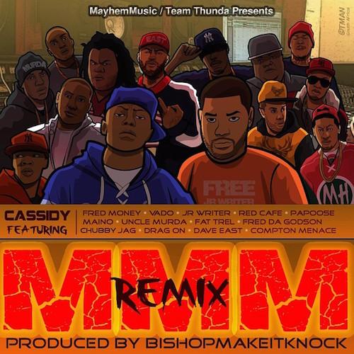 cassidy-mmm-rmx