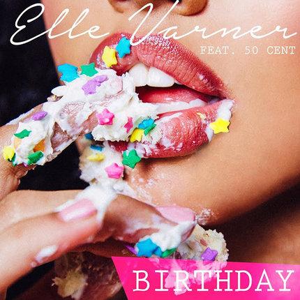 elle-varner-50-cent-birthday-cover-billboard-650x650
