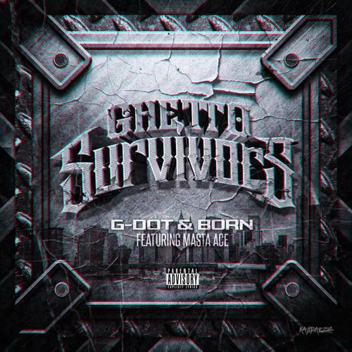 g-dot-born-ghetto-survivors