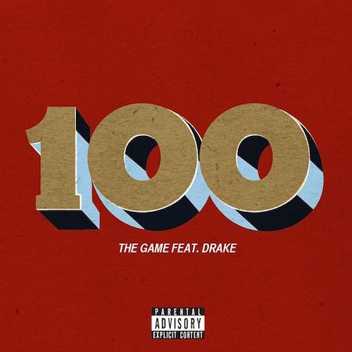 gamedrake100