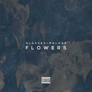 glassesmalone-flowers