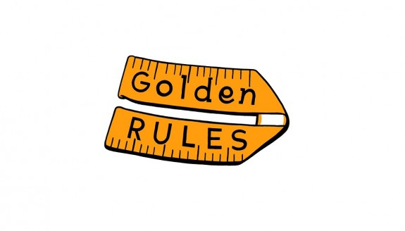 golden-rules2