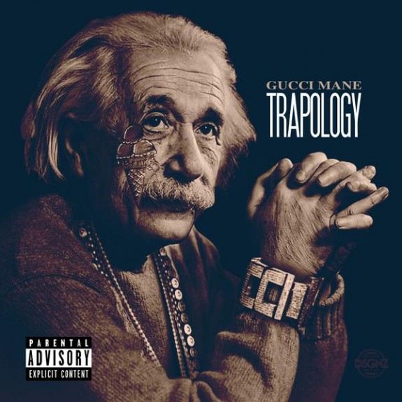 guccimane-Trapology