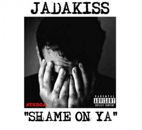 jadakiss-shameonya