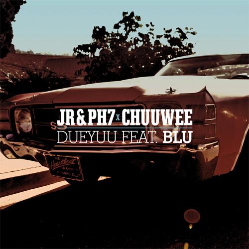jr-phy7-chuu-blu-dueyuu