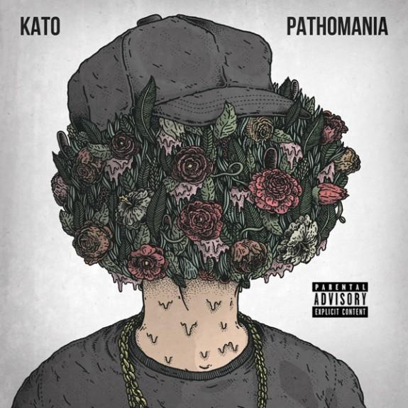 kato-pathomania