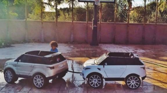 kids_cars6