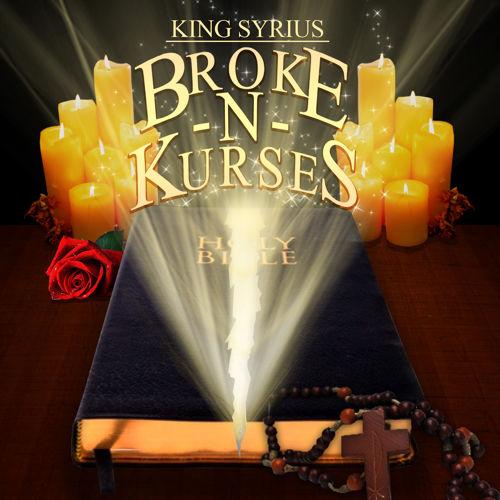 kingsyrius-broke-n-kurses