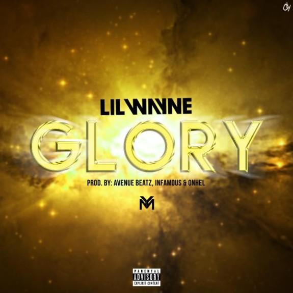 lilwayne-glory