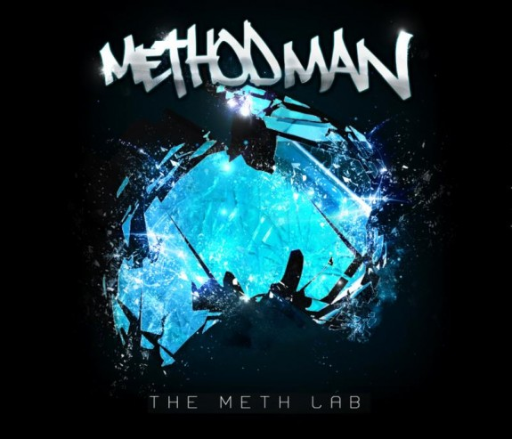 method-man-the-meth-lab