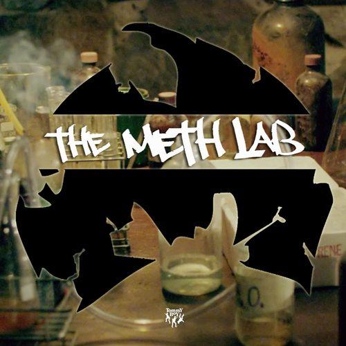 methodman-themethlab