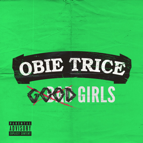 obie-trice-good-girls