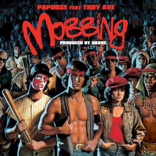 pap-troy-avemobbing