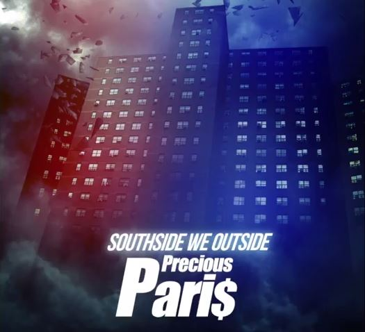 precious-paris-southside