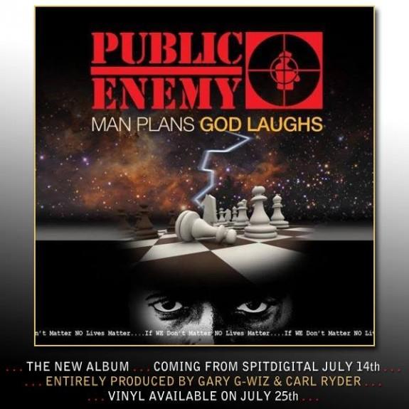 publicenemy-manplansgodlaughs
