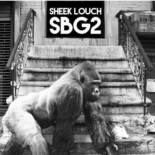 sheeklouch-sbg2