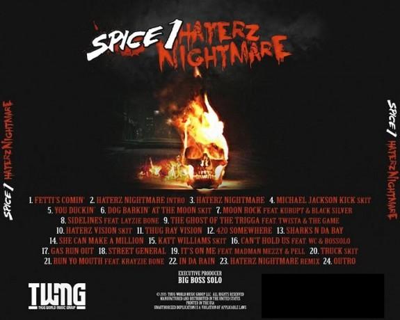 spice1-haterznightmare2