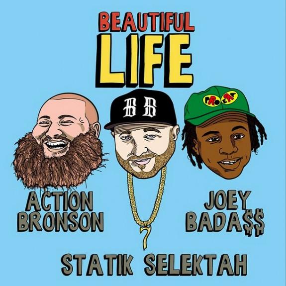 statik-beautiful-life