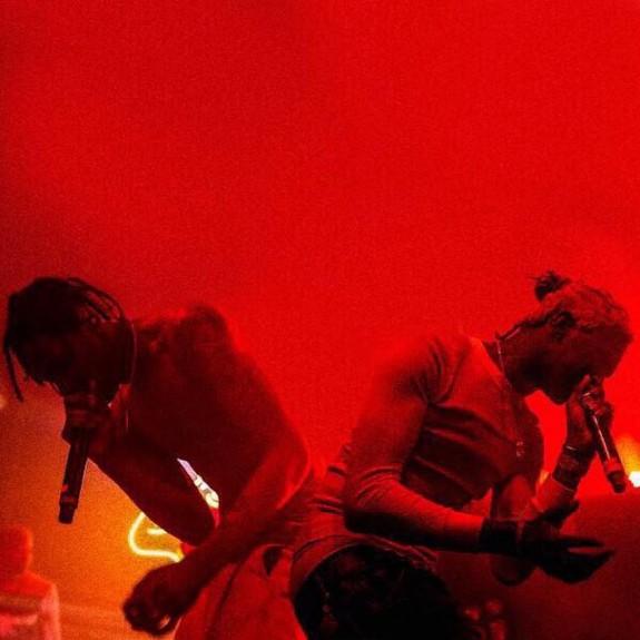 travis-scott-young-thug-rodeo-tour-houston