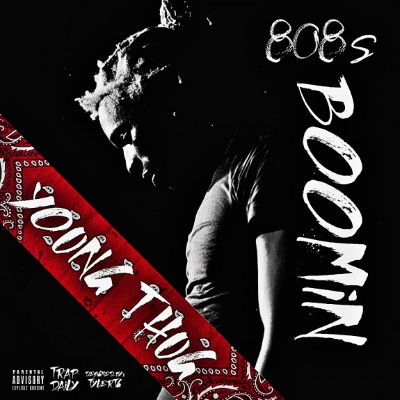 youngthugboomin