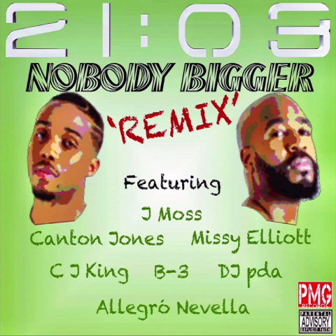 2103-ft-missy-elliot-j-moss-canton-jones-dj-pda-cj-king-b3-allegro-nevella-55aff728e2b97