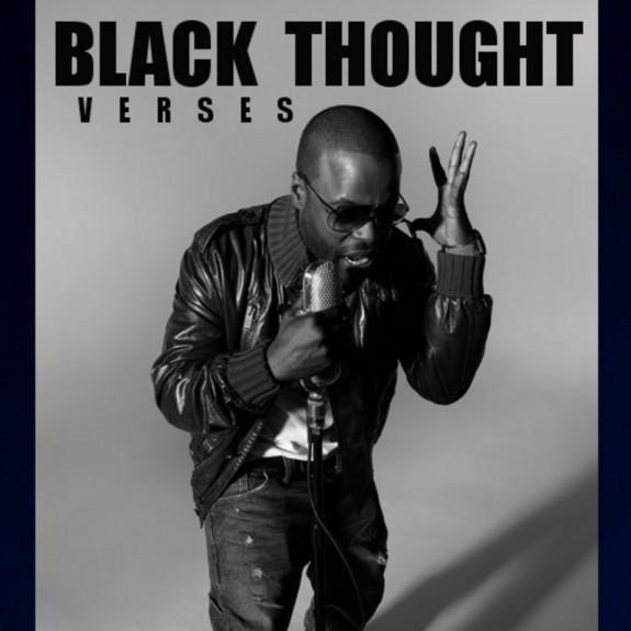 Black_Thought_Black_Thought_Verses-front-large