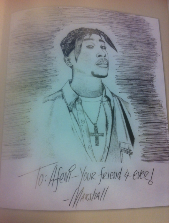 Eminems-drawing-of-Tupac