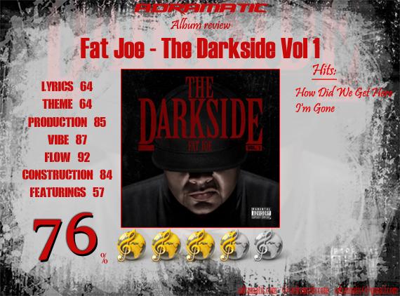 FatJoe-TheDarksideVol1