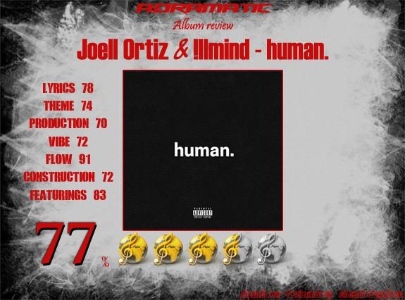 JoellOrtizIllmind-Human