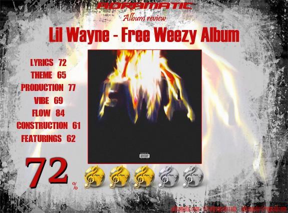 LilWayne-FreeWeezyAlbum