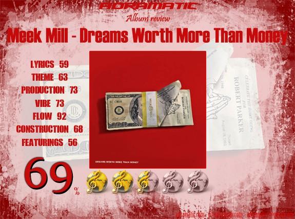 MeekMill-DreamsWorthMoreThanMoney