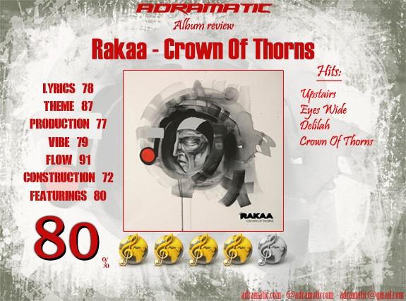 Rakaa-CrownOfThorns