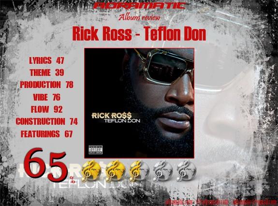 RickRoss-TeflonDon