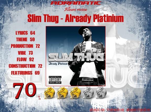 SlimThug-AlreadyPlatinium