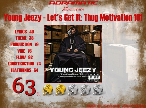 YoungJeezy-ThugMotivation101