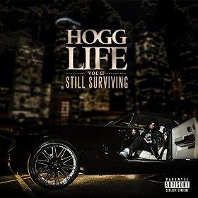 slimthug-hogglife