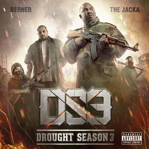 the-jacka-berner-drought-season-3