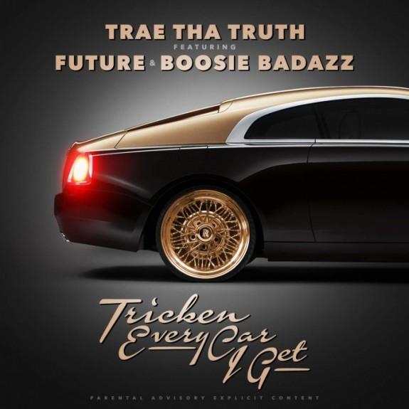 trae-tha-truth-tricken-680x680